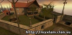 cs_estate_final