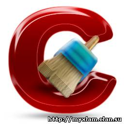 CCleaner Business Edition v3.15 Build 1643 [2012,ML,RUS]