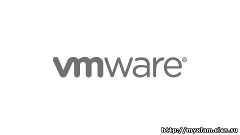 VMware Workstation 8.0.1 528992 x86+x64 [2011, ENG]