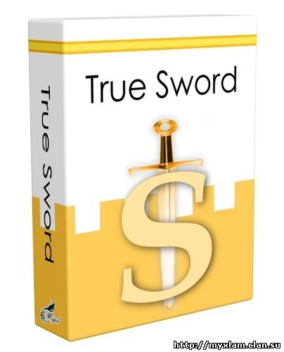 True Sword 5.4 + 5.6 RePack